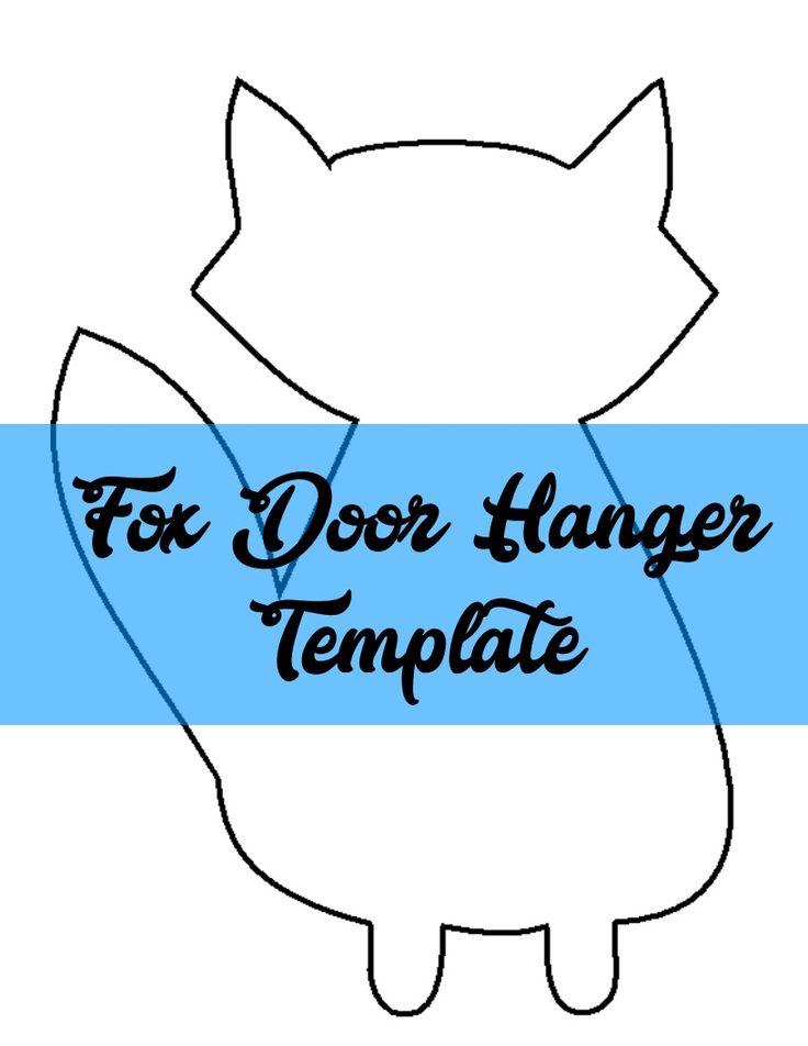 Door Hanger Restaurant Door Hangers Door Hangers For