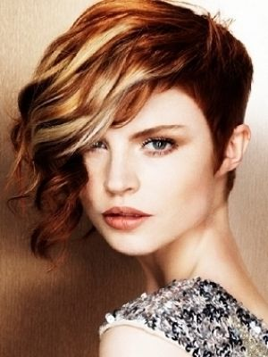 color: Colors Trends, Colors Combos, Hair Colors Ideas, Shorts Hair, Hair Cut, Blondes Highlights, Hairstyle, Hair Highlights, Hair Style