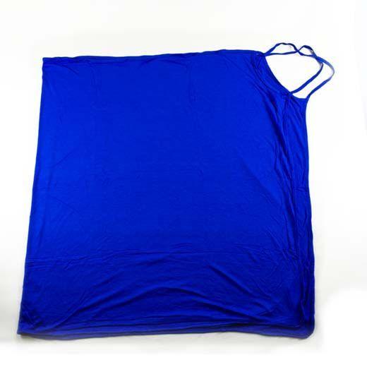 Vestido Pareo Bikini Wrap – #Bikini #paréo #Vestido #Wrap – #woman #under #wear #bikini #strapless #collector