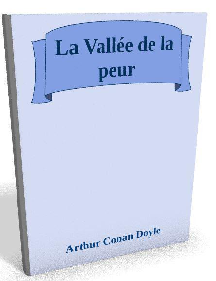 Nouveau sur @ebookaudio : La Vallée de la ...   http://ebookaudio.myshopify.com/products/la-vallee-de-la-peur-arthur-conan-doyle-livre-audio?utm_campaign=social_autopilot&utm_source=pin&utm_medium=pin  #livreaudio #shopify #ebook #epub #français