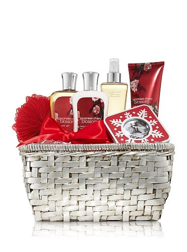 38 best Bath n Body Works images on Pinterest   Body works, The ...