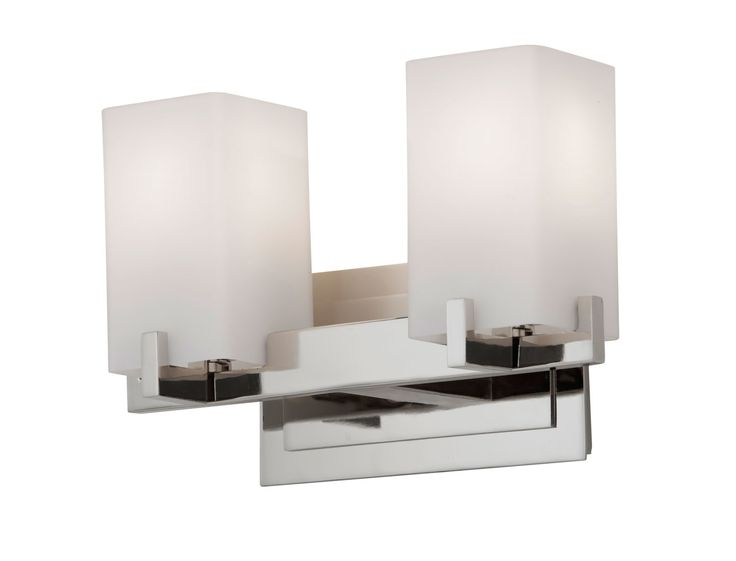 Buy Feiss Clayton 4 Light Bath Vanity Fixture In Oil: 1000+ Images About Bathroom Lighting On Pinterest