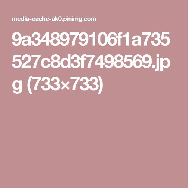 9a348979106f1a735527c8d3f7498569.jpg (733×733)