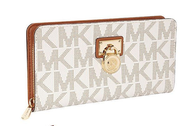 Michael Kors Wallets  $127.00  http://www.vipbagsmall.com/