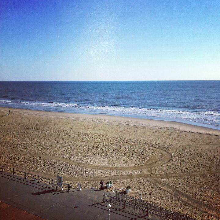 Cheap Hotels In Virginia Beach On Boardwalk