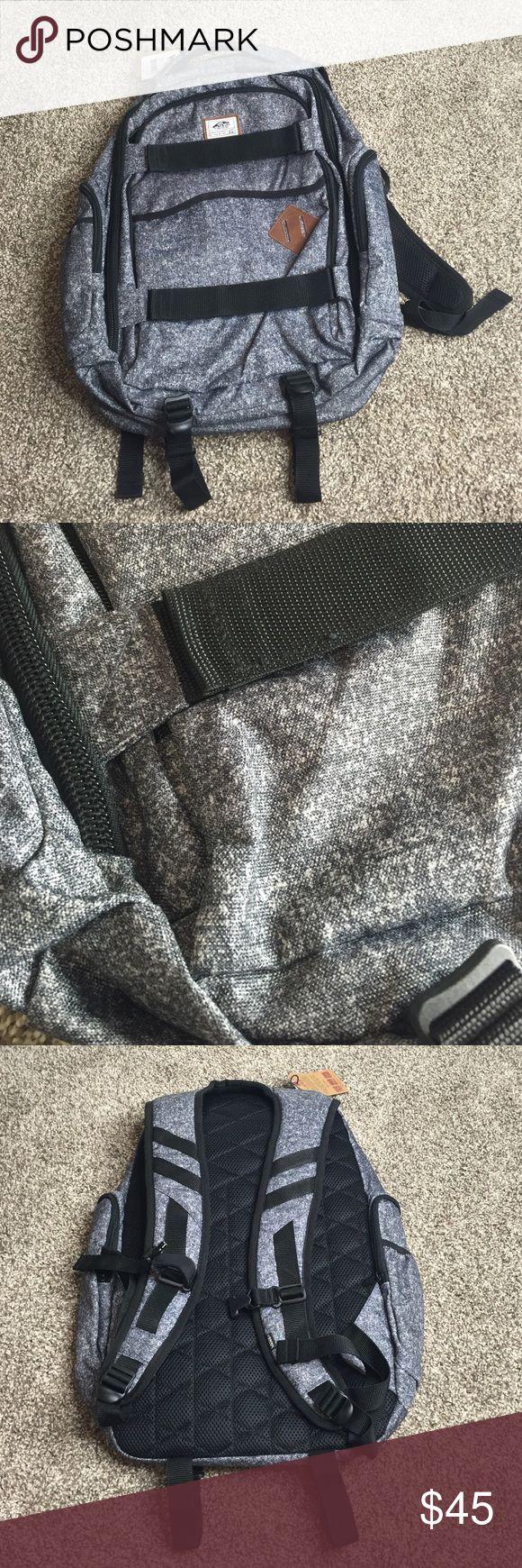 Vans Skate Backpack Vans Transient Skate Backpack Vans Bags Backpacks