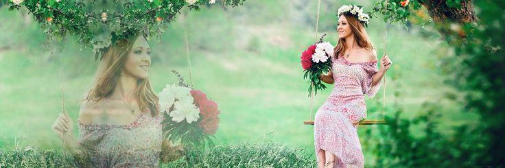 40+ Cute & Beautiful Twitter Header Cover Photos  http://www.ultraupdates.com/2016/09/cute-twitter-header-cover-photos/  #Cute #Beautiful #Twitter #Header #Cover #Photos #TwitterHeader #cuteTwitterHeader #TwitterCover