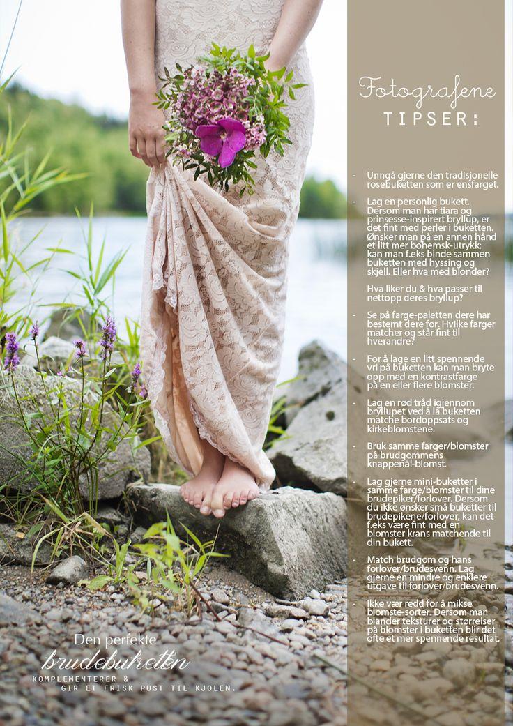 haslien-tips-bukett-blomster