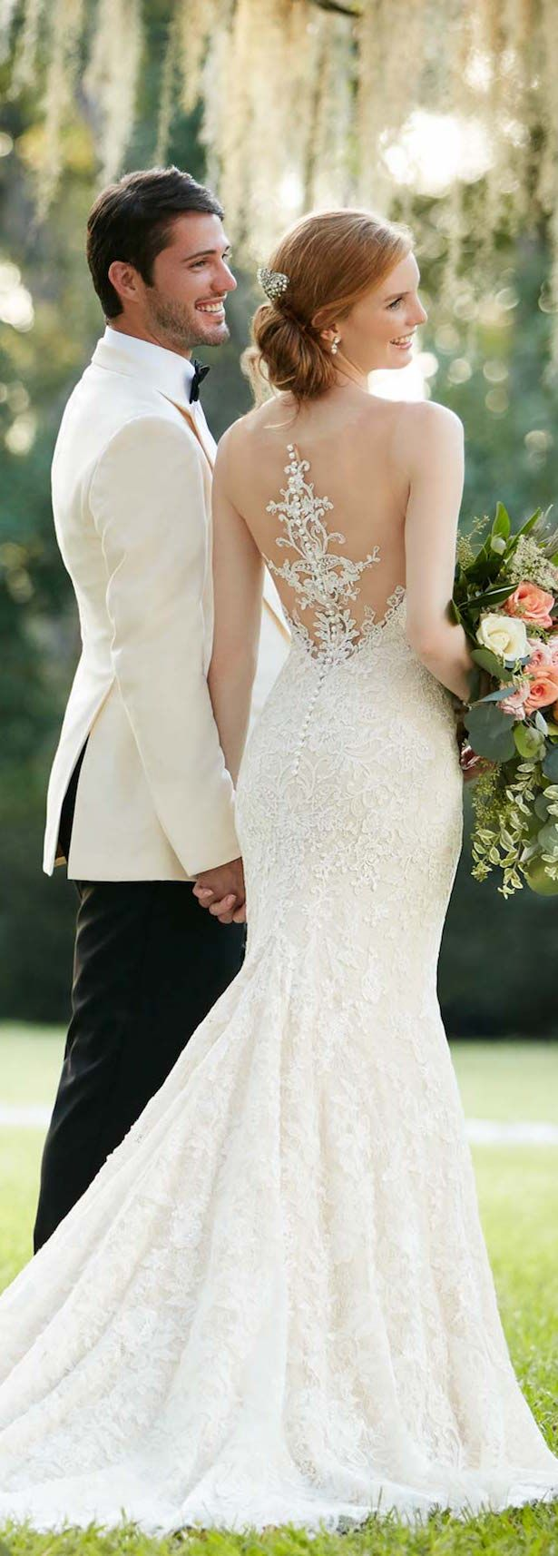 best images about bodas wedding on pinterest mesas