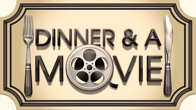 dinner amp a movie at siena and mashpee regal cinema