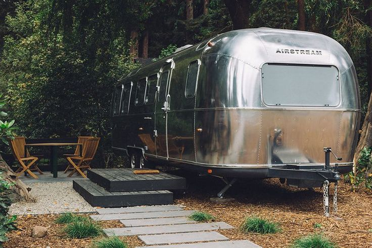 Another week, another fresh crop of tiny house news. Here, we catch you up on the standout projects you should know.