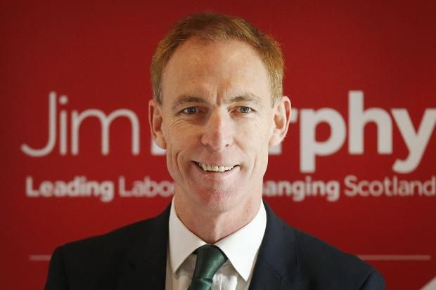 The Scottish Labour party has announced that Jim Murphy will be its new leader. The former Scottish secretary beat Holyrood health spokesman Neil Finlay and former Scottish Executive minister Sarah Boyack to win the job.