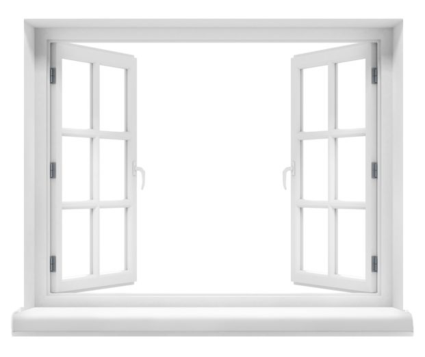 Window Windows Cute Iphone 6 Wallpaper Png Images