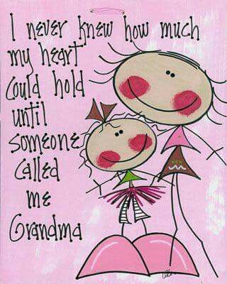I Love My Granddaughter Quotes Endearing 263 Best Miahimages On Pinterest  My Son Words And Grandchildren
