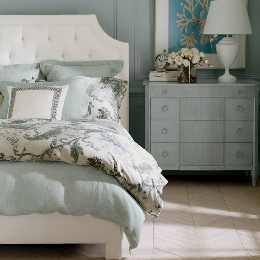 ethan allen bedroom furniture. Soft spot bedroom from Ethan Allen 32 best Bedrooms images on Pinterest  allen