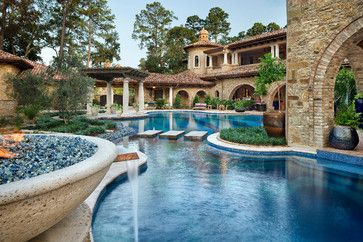 78 Best Images About Dream Homes My Dream Home On