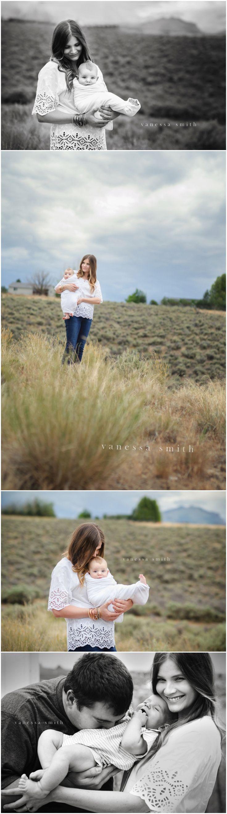 mom and baby photography inspiration   vanessa smith photography   Omaha, Nebraska