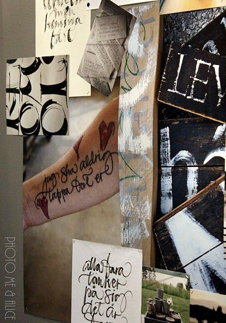 8 Best Botts Images On Pinterest Letter Art Bible And