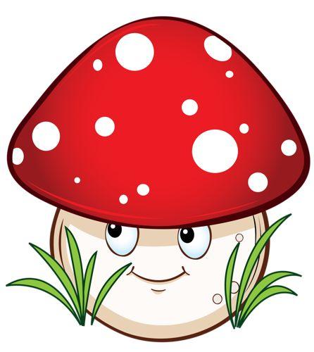 97 besten dekopaj Bilder auf Pinterest | Pilze, Cartoon ...