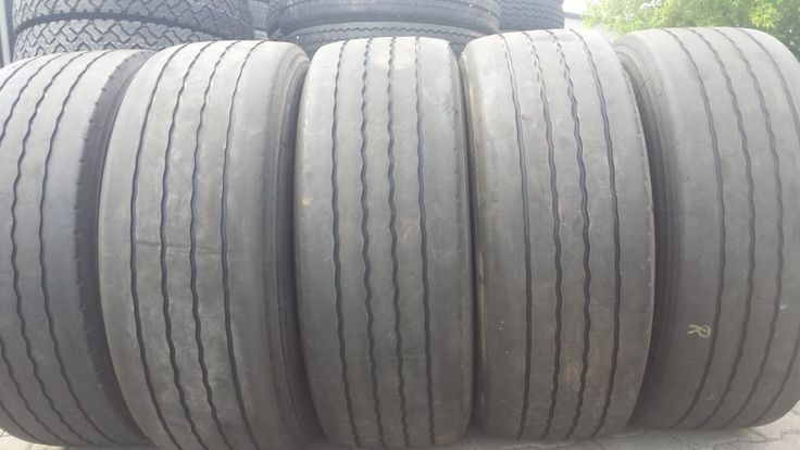 Buy Cheap Car Tyres in West Auckland. At Best Tyre, we offer the extensive range of new and used car tyres on affordable prices. Contact Now""