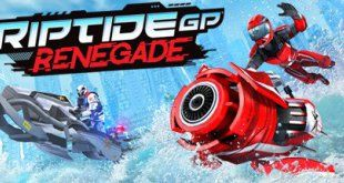 Recent Games for pc full version free download, download free pc games full version,mobile games free download, download games for pc and mobile full version,get free latest games for pc and mobile ,full games for pc and mobile free download  http://www.recentgamesfree.com/
