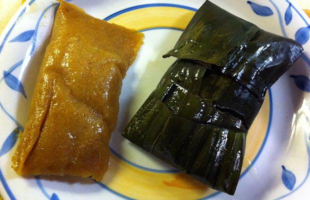 pastel en hoja | comidas-da-republica-dominicana-pastel-en-hoja.jpg