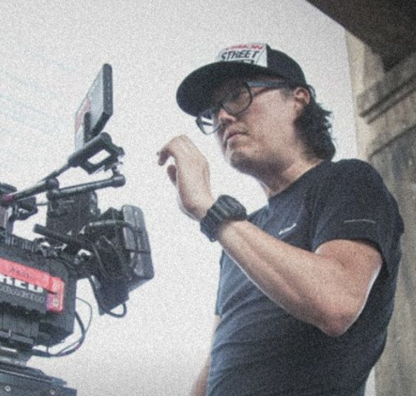 'Bodied' Helmer Joseph Kahn Signs With ICM Partners After Midnight Toronto Premiere
