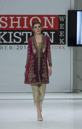 pakistani designer clothes 1