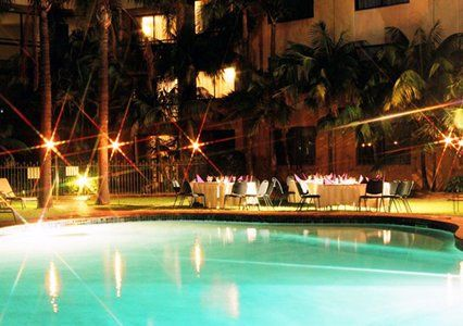 Quality Hotel Mermaid Waters Booking link: http://www.choicehotels.com.au/en/quality-hotel-mermaid-waters-mermaid-waters-hotel-au618
