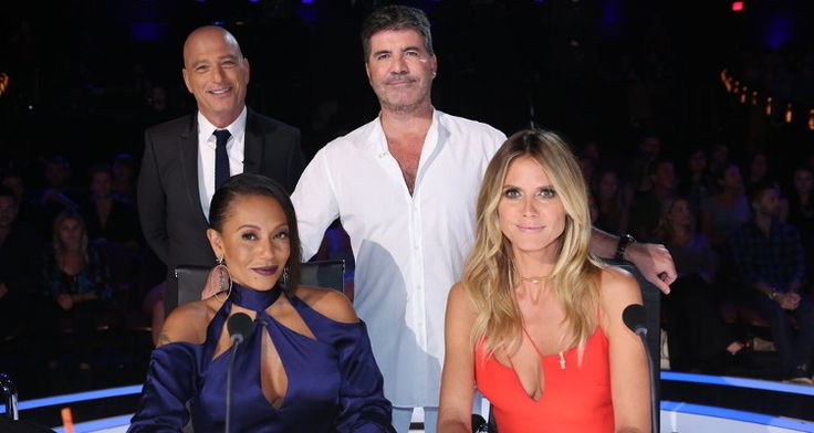 agt winner judges | America's Got Talent' Live Stream: How To Watch AGT 2016…
