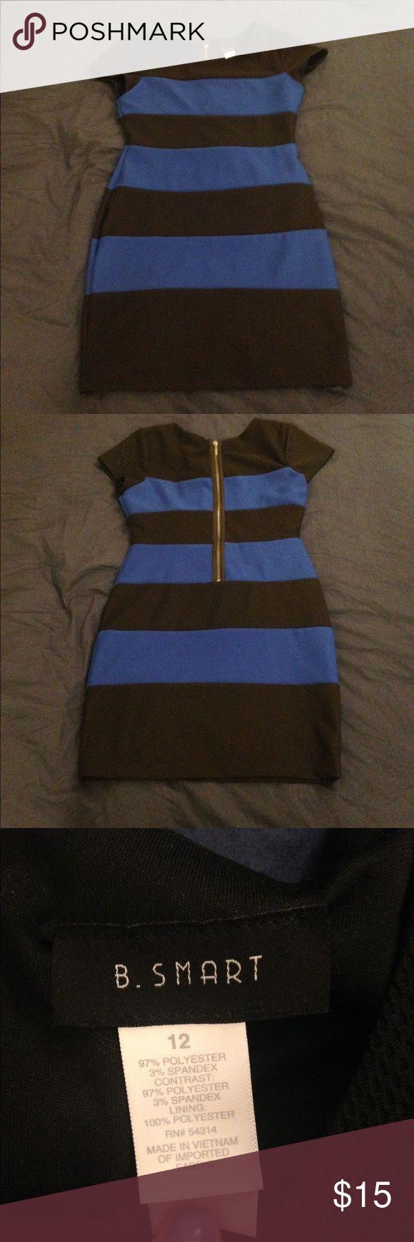 B smart long dresses under 20