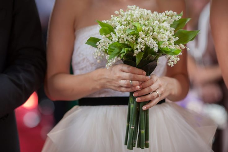 Aranjamente Florale - YesEvents | your perfect event!