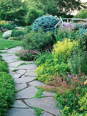 best 25 flagstone path ideas only on pinterest how to lay flagstone flagstone walkway and flagstone