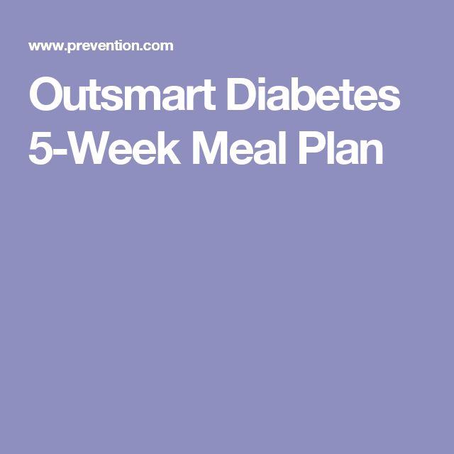 25+ best ideas about Diabetic meal plan on Pinterest | Diabetic ...