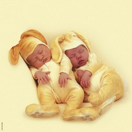 149 Best Anne Geddes Babies Images On Pinterest