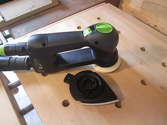 https://i.pinimg.com/736x/33/3e/21/333e21b9ea8a2a4a2c5d73c23e925b55--festool-sander-painters-and-decorators.jpg