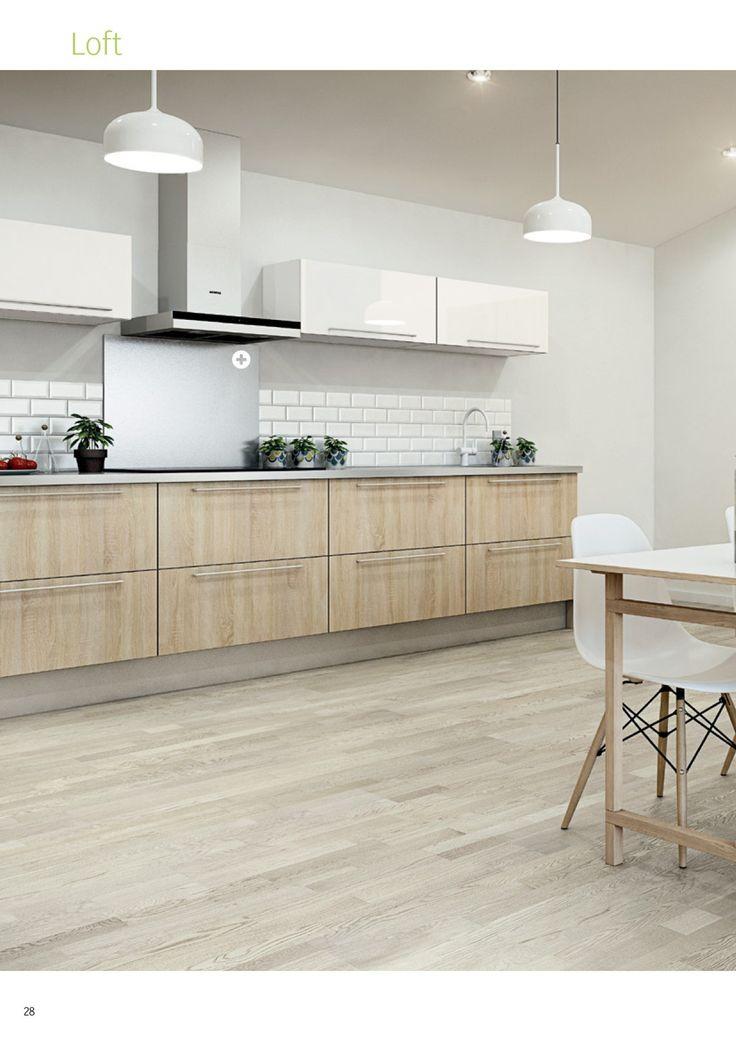 66 best cuisine images on Pinterest   Urban kitchen, Building ...