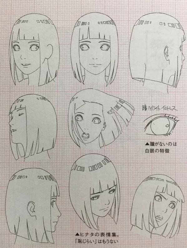 Naruto Character Design Sheet : Images about naruto nruto shippuden on pinterest