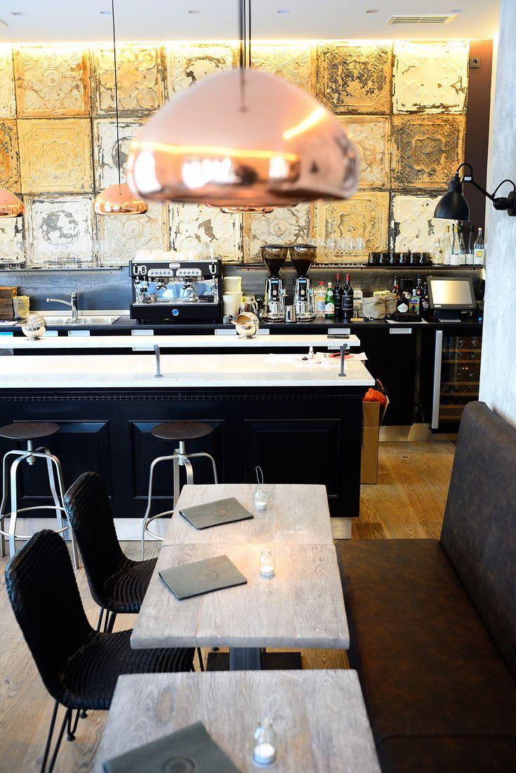 285 best mannheim images on pinterest mannheim germany for Restaurant mannheim hafen