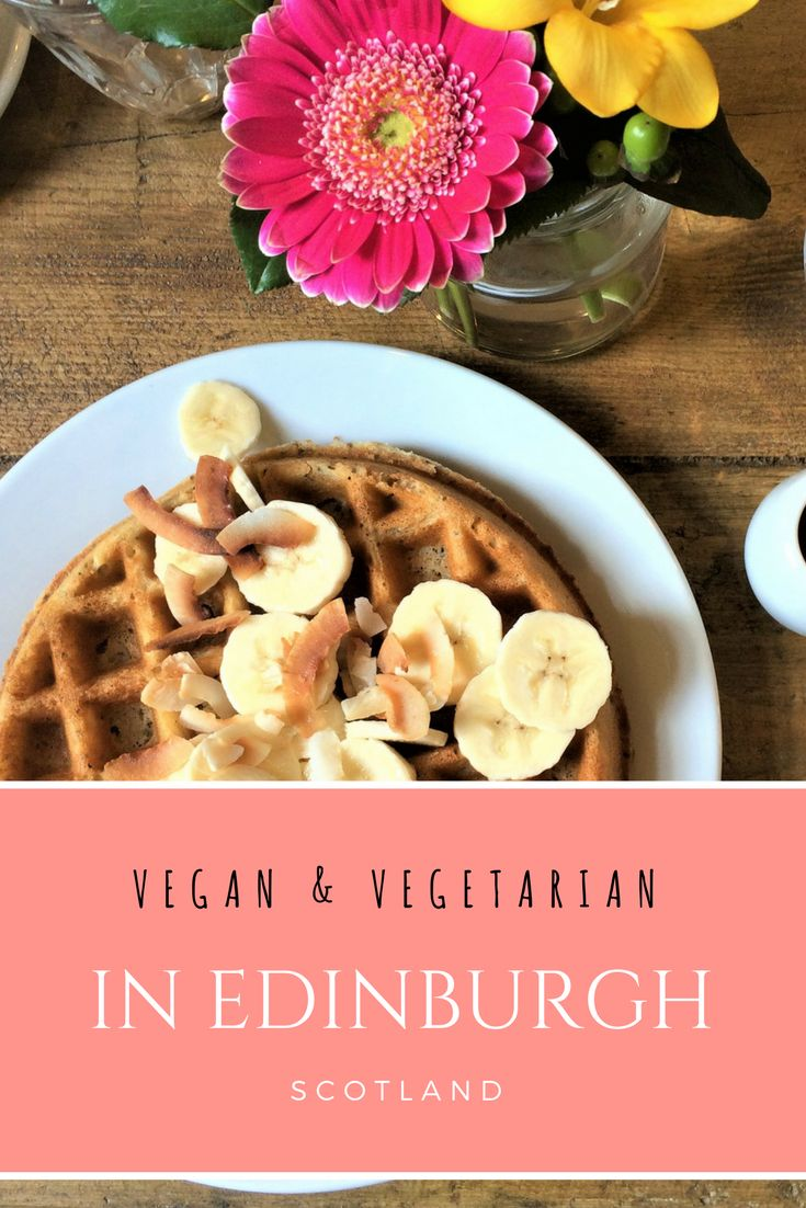 Best 25 Vegetarian Restaurants Ideas On Pinterest With Options Berlin Food And Uk Map Cities