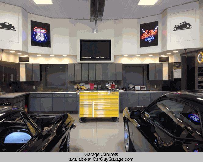 Man Cave Store Spokane : 217 best garage shop images on pinterest garages and