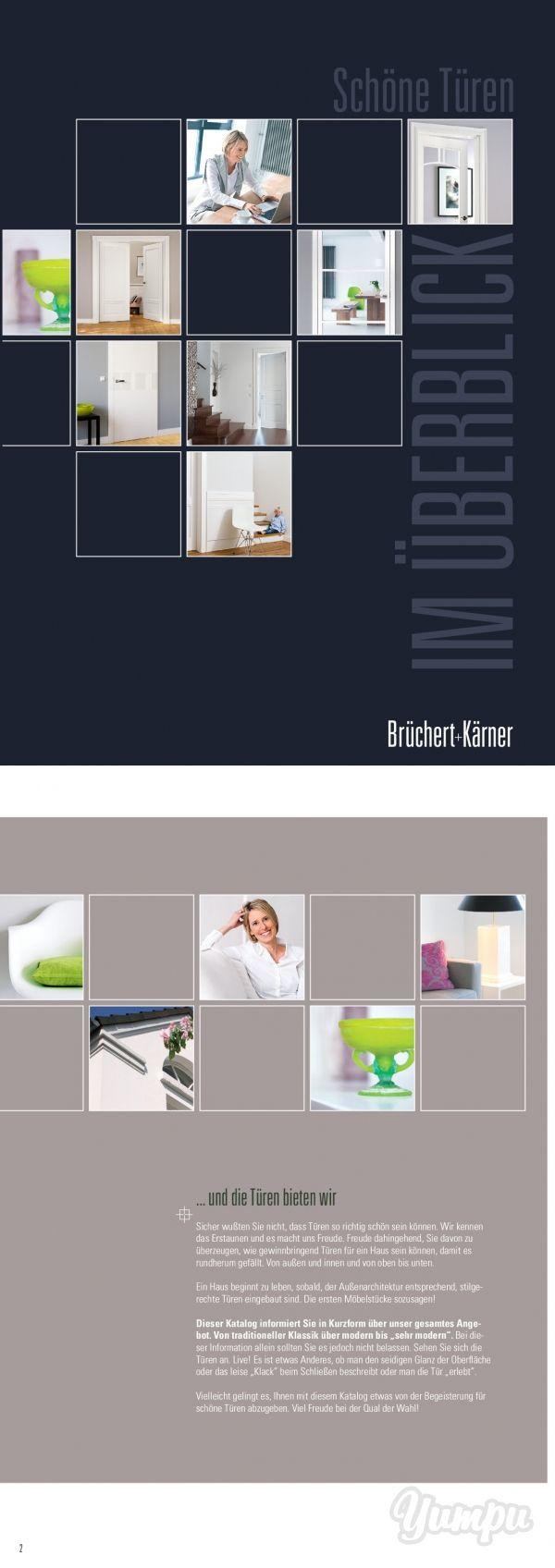 16 best magazine zu den themen bodenbelag zimmert ren holztreppen terrassendielen und. Black Bedroom Furniture Sets. Home Design Ideas