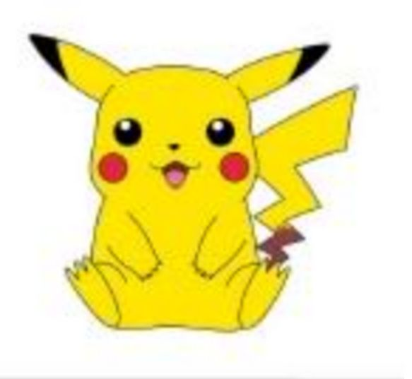 1000 Images About Pokemon On Pinterest Just Love Original