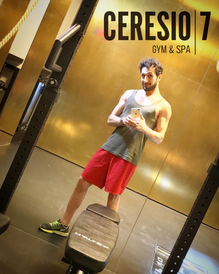 I Posing @ceresio7gymspa  🔝🖤📱👨🏻🏋🏻🏊🏼💡🚿💯🇮🇹 #photo #posing #man #accessories #rings #wall #gold  #selftimer #training @ceresio7gymspa #top #gym #spa #styles #style #stilist #DeanDan #Dsquared #minimal #chic #shootingtime #training #entrance #accessories #parfum #wood #black #socialnetwork #pinterest #instagram #followme #followers