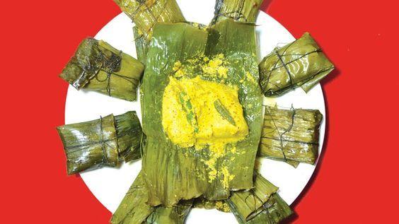 http://cooking-recipes-easy.com/seafood/fish/bhetki-macher-paturi-most-popular-bengali-fish-recipe-bhetki-paturi-best-steamed-fish-recipe/ - Bhetki Macher Paturi - Most Popular Bengali Fish Recipe Bhetki Paturi - Best Steamed Fish Recipe http://cooking-recipes-easy.com/wp-content/uploads/2017/06/maxresdefault-8.jpg