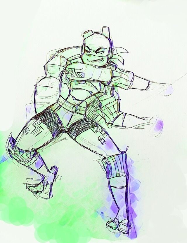 Pin by Alexis Hagen on TMNT   Ninja turtles, Teenage mutant