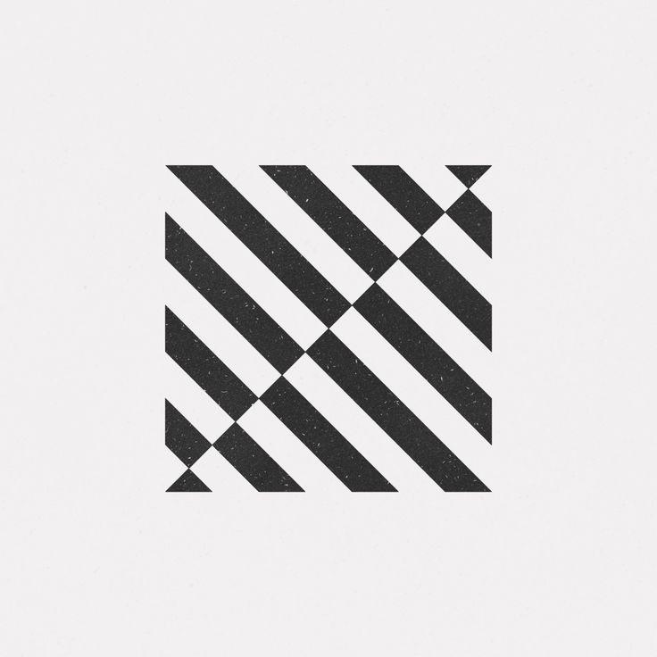 #JL15-288A new geometric design every day