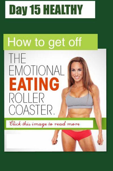 emotional roller coaster sorority recruitment