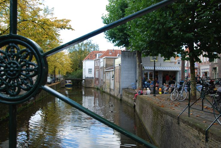 122 Best This Is Us Images On Pinterest: 122 Best Images About Oudewater On Pinterest