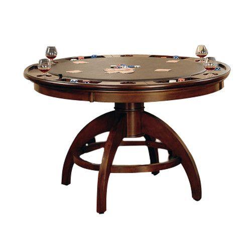 Palm springs poker
